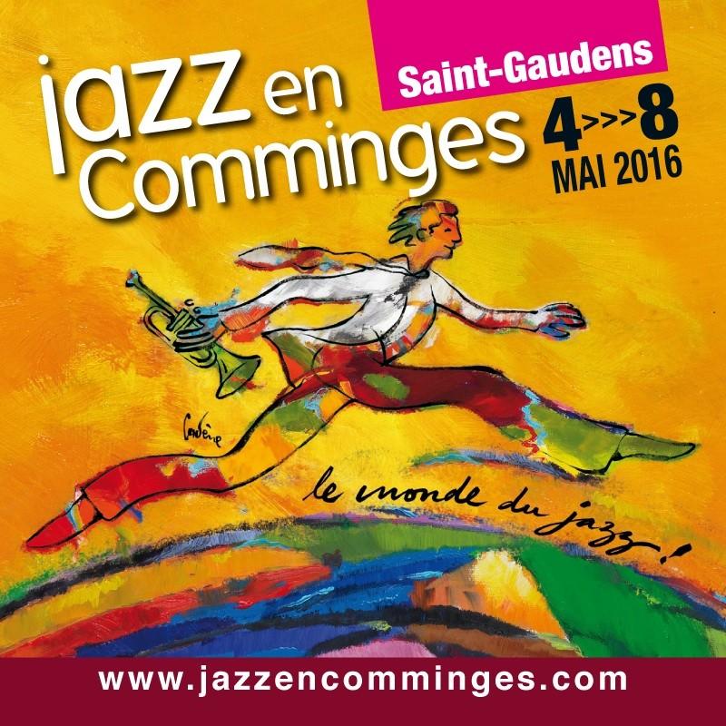 jazzencomminges2016 800x800px.jpg