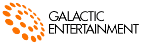 galactic-entertainment-vancouver-logo.png
