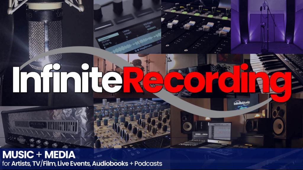 Infinite Recording Image.jpeg