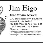 Jazz Promo Biz Card New Proof 272.jpg