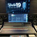 s19-gear.jpg