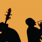 1-jazz-bilbao-band.png