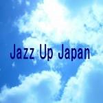 jazzup.jpg