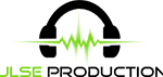 pulse_logo_condensed_1402.png