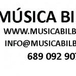 LOGO-musicabilbao.com.JPG