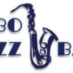 logo-jazz-bilbao.jpg