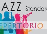 BOTON-jazz-bilbao-OFF.JPG