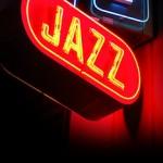 jazz-bilbao-luminoso.jpg