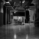 bad racket_wide-recording-drums-bad-racket-4.jpg